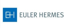 Euler Hermes : Les exportations marocaines devraient augmenter de 8,4 MMDH en 2015