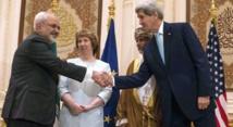 Négociations difficiles entre l'Iran et le G+5