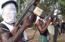 Boko Haram étend ses attaques au Cameroun