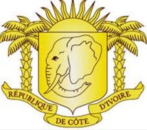 Vivre à la marocaine en Côte d'Ivoire