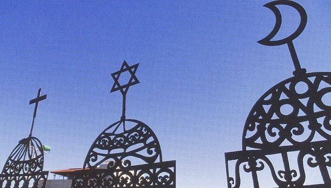 Des subsides américains dépensés à fonds perdus pour soutenir la liberté du culte au Maroc