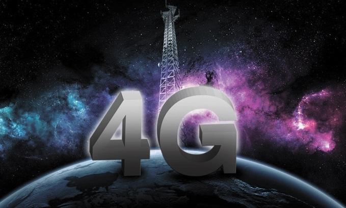 Le lancement de l'appel d'offres pour la 4G fixé au 17 novembre