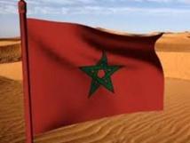 L'unité nationale autour du Sahara