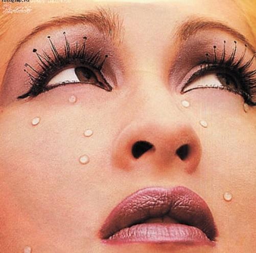 Les stars qui ont perdu de l'argent ou qui ont fait faillite : Cyndi Lauper