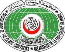 Création à Rabat d'un groupe d'action chargé de la défense d'Al Qods
