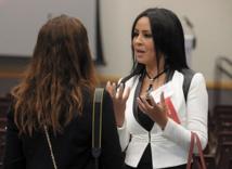 Une businesswoman marocaine primée à Chicago