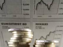 Le prêt de titres favorisera la liquidité du marché financier