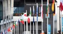Le plan du G20 peut générer plus de 2 points de croissance-OCDE