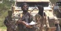 Boko Haram s'empare de deux nouvelles villes du nord-est du Nigeria