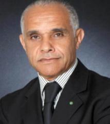 Jubilé Aziz Daouda
