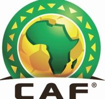 La CAN 2015 aura lieu en Guinée Equatoriale