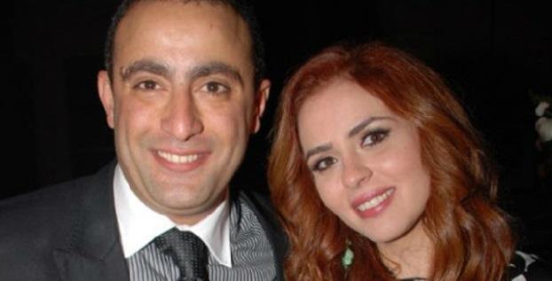 Ahmed El Sakka divorcé après quinze ans de mariage