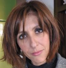 Ehtimad Bensalah-Raissouni Haddad : L'entrepreneuriat féminin devra marcher sur ses pieds