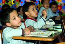 Scolarisation et abandon  scolaire au centre des débats