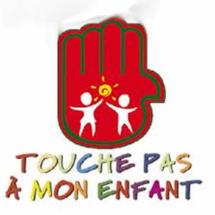 """""""Touche pas à mon enfant"""" signe des conventions avec des organismes internationaux"""