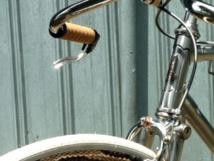 Griffé, customisé, le vélo, nouvel objet de désir