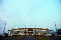 L'opposition équato-guinéenne appelle au boycott de la CAN 2015