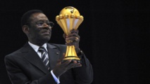 Les Equato-Guinéens partagés entre fierté et inquiétude
