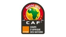 Sénégal, Cameroun et Afrique du Sud parmi les qualifiés à la CAN