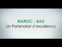 Le Prix d'excellence de la BAD décerné à un projet marocain