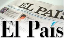 """La justice espagnole ouvre une  information judiciaire contre """"El Pais"""""""