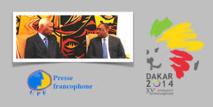 Participation marocaine aux assises de l'UPF