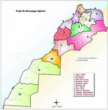 De la nécessité de la concurrence dans le système de régionalisation avancée