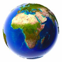 Gare à l'instrumentalisation du nationalisme en Afrique !