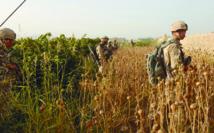 L'armée canadienne met en place un suivi mental de ses troupes
