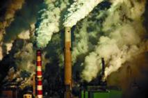 L'Australie à la traîne dans la lutte contre le réchauffement du climat