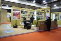 Participation du Maroc au SIAL Abu Dhabi