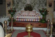 Le mariage marocain, une manifestation qui puise dans les traditions multiséculaires