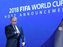 La FA veut la publication du rapport Garcia