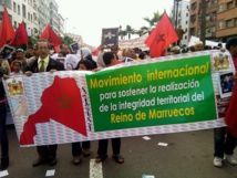 Les tortionnaires du Polisario reçus avec les honneurs en Espagne