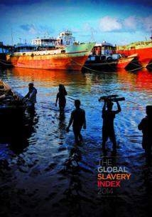 Plus de 158.000 Marocains réduits à l'esclavage