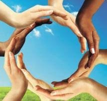 Qu'est-ce que la société civile ?