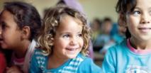Lancement d'un guide pour la protection des droits de l'enfant