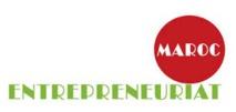 Promouvoir le vrai entrepreneuriat au Maroc