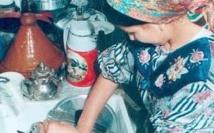 Pour la pénalisation du travail domestique des mineures