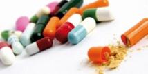 La consommation des médicaments plus élevée chez les femmes