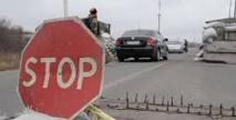 Un convoi de l'OSCE attaqué dans l'Est de l'Ukraine