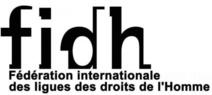 La FIDH réunit son Bureau international à Marrakech
