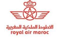 RAM félicitée par les autorités aéroportuaires saoudiennes