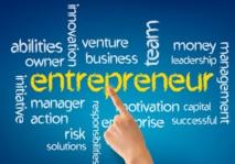 Les bonnes volontés sont réunies, quid des entrepreneurs ?