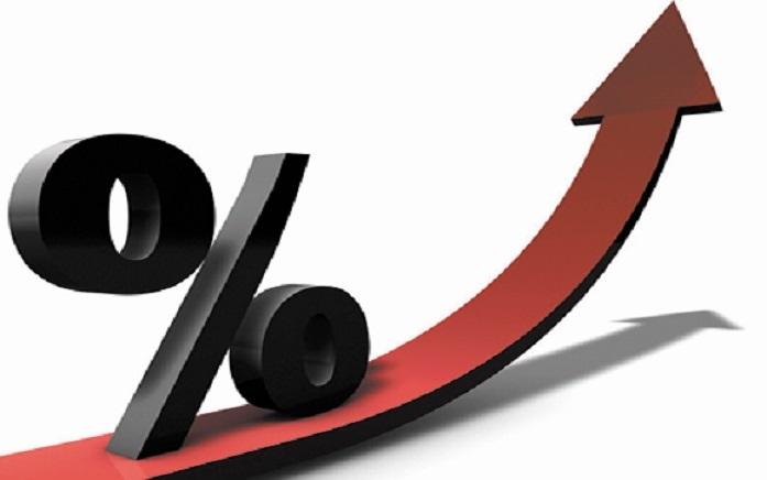 Septième hausse des prix depuis le début de l'année