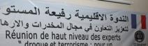 Lancement d'une revue électronique sur le terrorisme