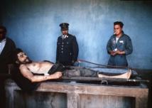 L'étonnante histoire des photos perdues du Che