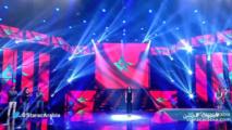 """Journée marocaine à Beyrouth au profit des jeunes talents de la """"Star Academy"""""""