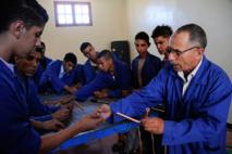Initiative pour lutter contre le chômage des jeunes dans la région MENA