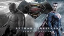 "A cause d'Ebola, ""Batman V Superman"" ne sera pas tourné au Maroc"